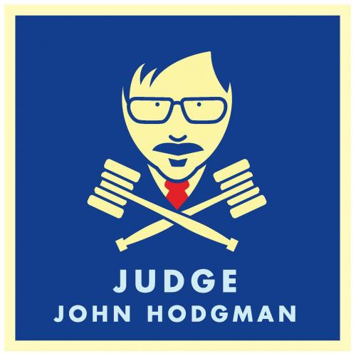judge-john-hodgman-square-mustache_167