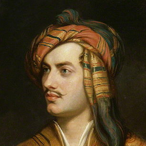 lord-byron-2