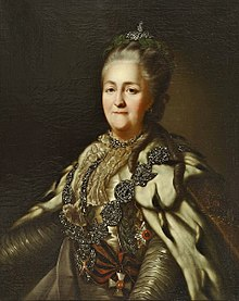 220px-portrait_of_empress_catherine_ii28a29