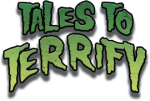 tales-to-terrify-logo
